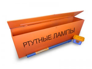 Получение лицензии на транспортировку отходов 4 класса опасности в Москве?